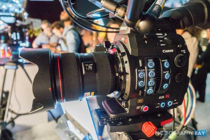 Canon-Cinema-EOS-8K-Camera-11-700x467