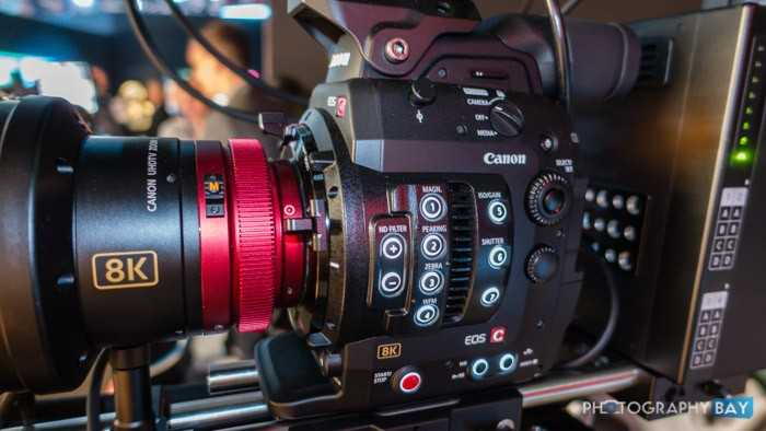 Canon-Cinema-EOS-8K-Camera-5-700x394