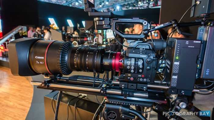 Canon-Cinema-EOS-8K-Camera-6-700x394