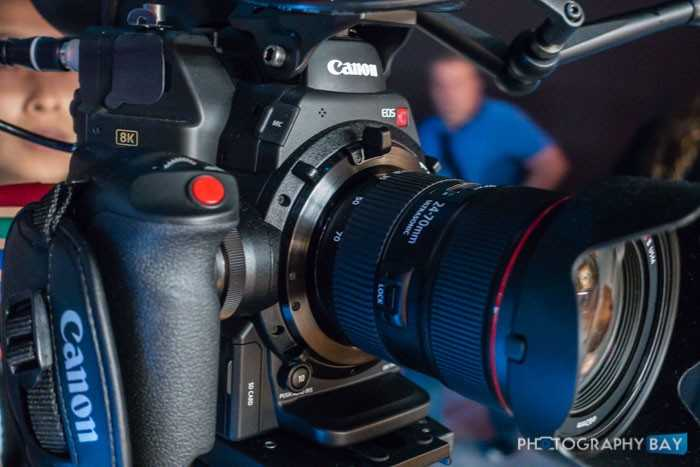 Canon-Cinema-EOS-8K-Camera-9-700x467