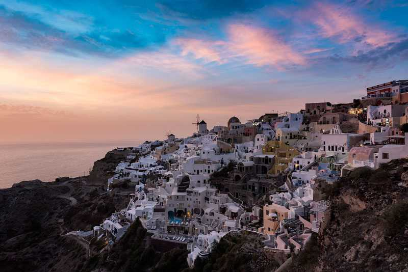 Elia-Locardi-Travel-Photography-Tranquility-Santorini-Stage-Two-AFTER-01-1440-60q-800x534