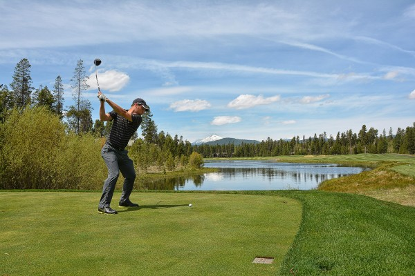 D7100-Golf-Crosswater-600x400