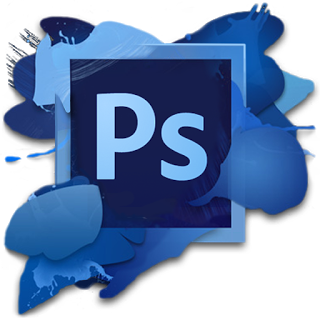 Изучение Adobe Photoshop с нуля