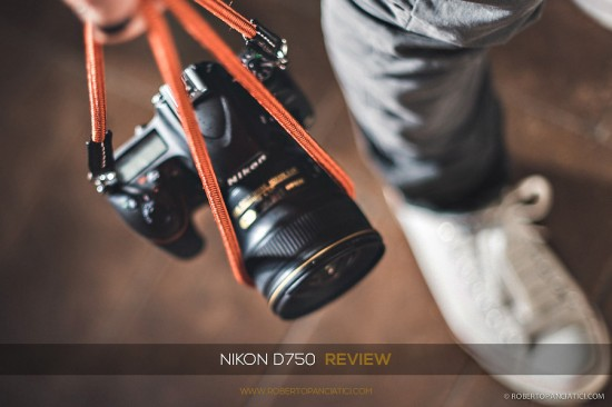 Nikon-D750-Review-Roberto-Panciatici-Photography
