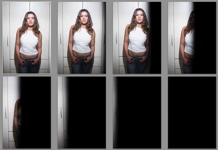high-speed-sync-portraits-2