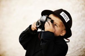 child-camera-photography[1]