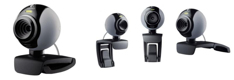 logitech_webcam_c250_1