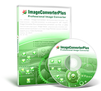Image Converter Plus Box