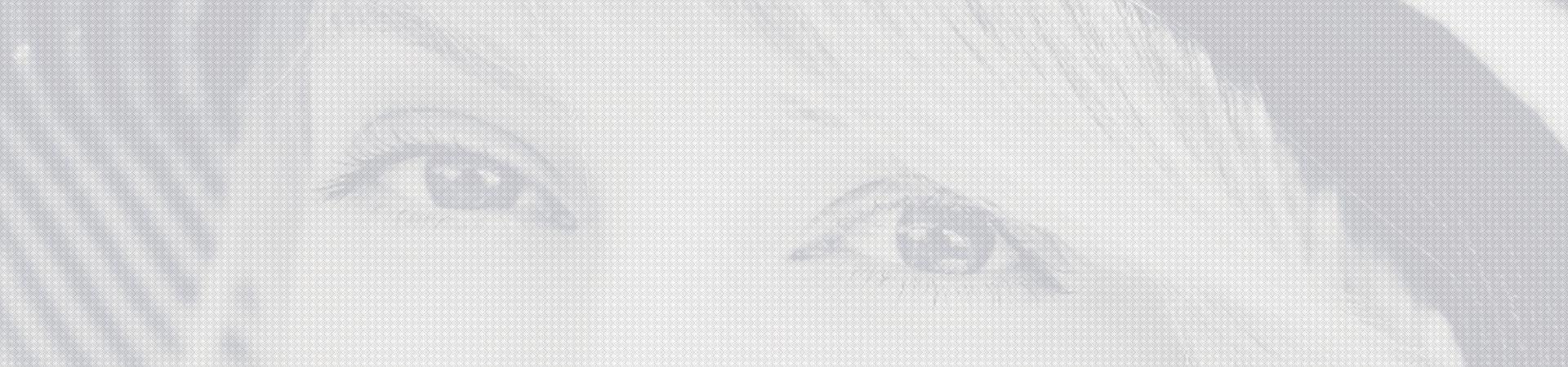 bg-eyes