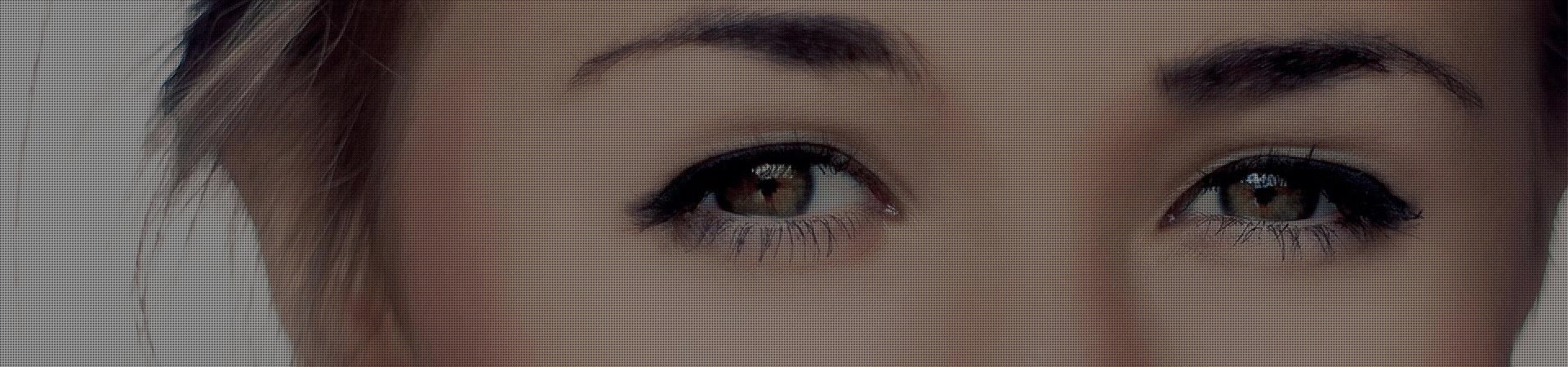 bg-eyes3