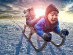 Как красиво сфотографировать детей – Как фотографировать детей? Секреты красивых фото