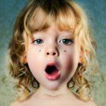 Фотохостинг детские фотографии – IMGSRC.ru – Бесплатный фотохостинг