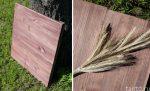 Как сделать фотофон из дерева своими руками – Как сделать деревянный фотофон своими руками. Мастер-класс.