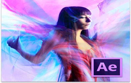 Основы анимации в Adobe After Effects   340x540